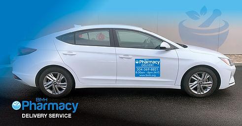 Pharmacy_FB_BoostAd_Delivery.jpg