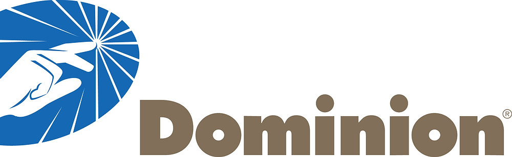 Dominion Hope Gas