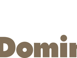 Dominion Hope Gas donates $10,000 to the Boone Memorial Hospital Capital Campaign Fund