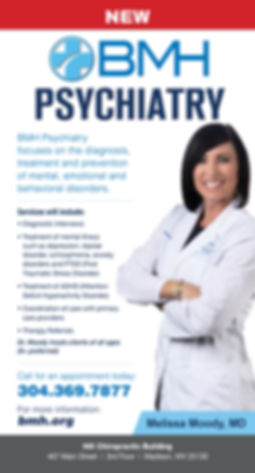 BMH_Psychiatry_5.667x10.5newspaper.jpg