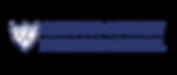 Cayton School Logo.png
