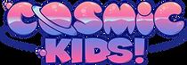 Cosmic-Kids-Logo.png