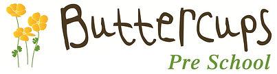 buttercups-masterlogo2.jpg