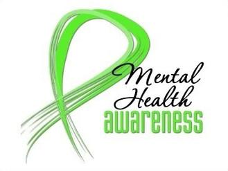 Maternal Mental Health Awareness Week