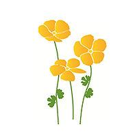 buttercups logo.jpg