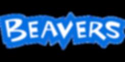 BeaversWeb.png