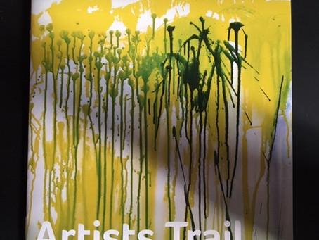 Sydenham Artists Trail 2019