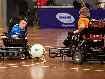 Powerchair_football_NSW_vs_QLD.jpg