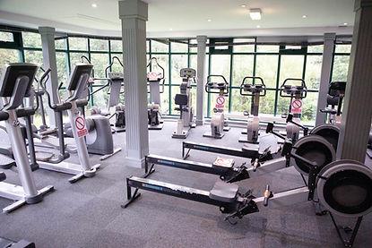 Gym 8.jpg