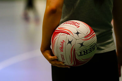 20190715-NWC-England-Netball-Schools-128