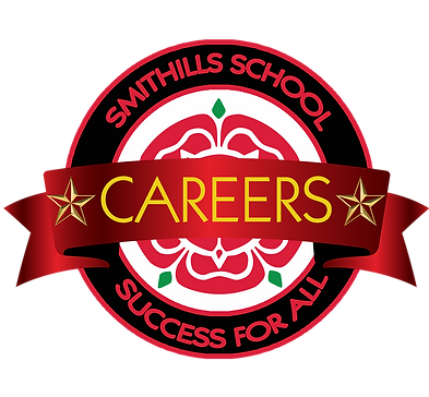 SS Careers Logo.png