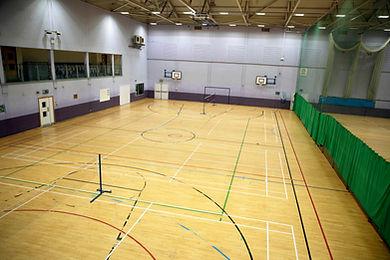 Sports Hall 2.jpg