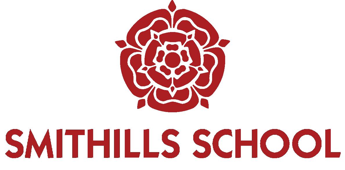 smithills school homework