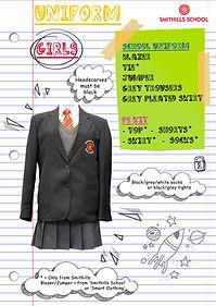 Uniform Girls.jpg