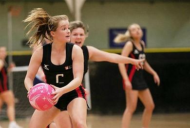 womens-netball-web.jpg
