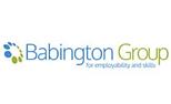 Babbington Group.png