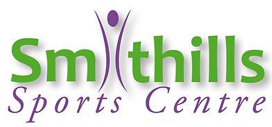 Sports Centre logo.jpg