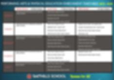 Enrichment Timetable 19-20.jpg