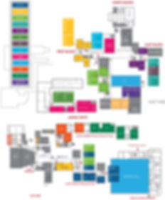 School Map - Colour.jpg