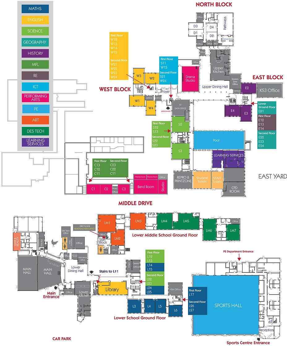 School Map - Colour.jpg