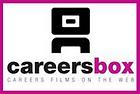 career box.png