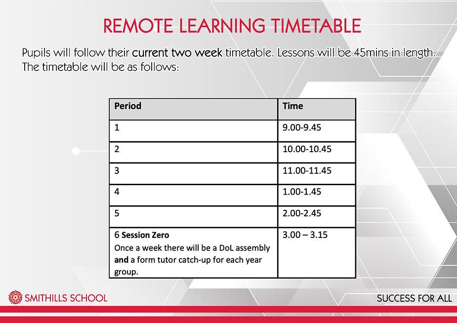 Remote Learning Timetable.jpg