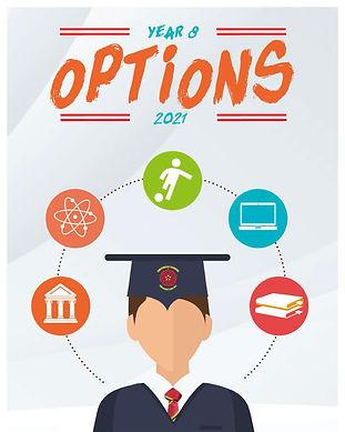 Year 8 Options Booklet 2021.jpg