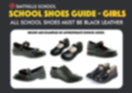 School Shoes - Girls.jpg