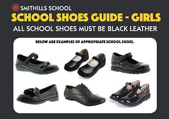 School Shoes - Girls.jpg