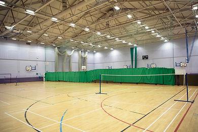 Sports Hall 4.jpg