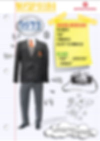 Uniform Boys.jpg