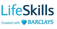 Life skills.png
