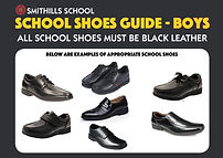 School Shoes - Boys.jpg
