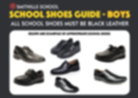 School Shoes - Boys.jpg