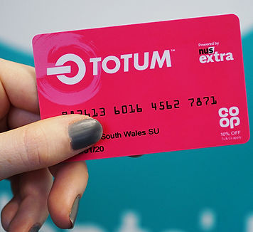 totum card.jpg