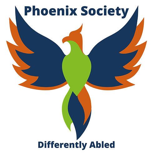 SVG Phoenix logo Uni Blue grey 2.jpg