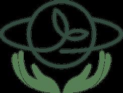 Gaia Logo.webp