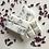 Thumbnail: Rose Botanical Soy Wax Melt Snap Bars - Vegan Friendly