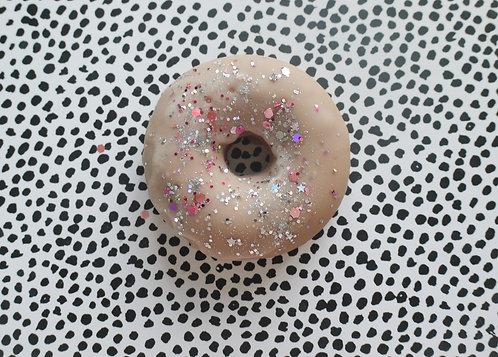 Sugar & Spice - (Large) DOughNOT eat Soy Wax Melt - Vegan Friendly