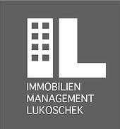 Immobilien Verwaltung, Immobilien Vermietung, Immobilien Verkauf, Immobilien Bewertung