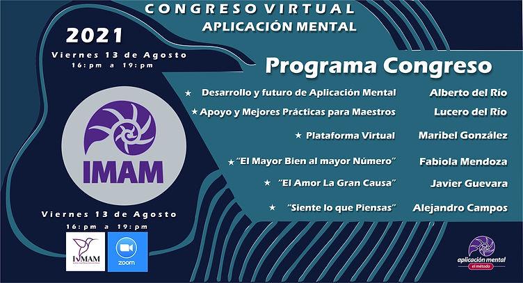 programa convención IMAM.jpg