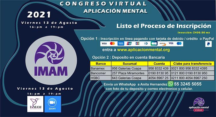 convención IMAMinfo.jpg