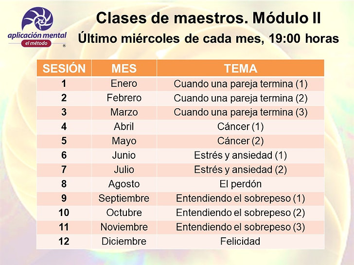 Clases_de_maestros._Módulo_II_2020.jpg
