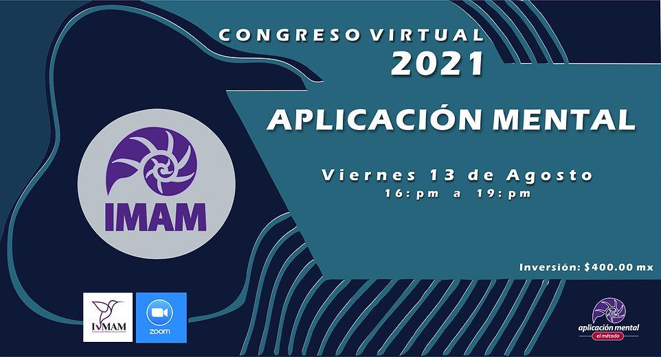 convención IMAM.jpg