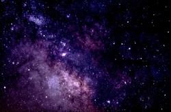 universo_edited_edited