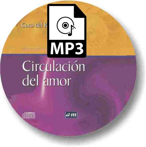 Circulación del Amor MP3
