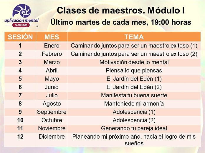 Clases_de_maestros._Módulo_I_2020.jpg