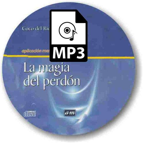 La Magia del Perón MP3