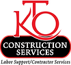 TKO Contractor Labor Services.png