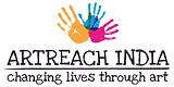 Artreach Logo Horizontal2-lg.jpg
